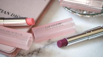 Dior-Lip-Glow-Berry