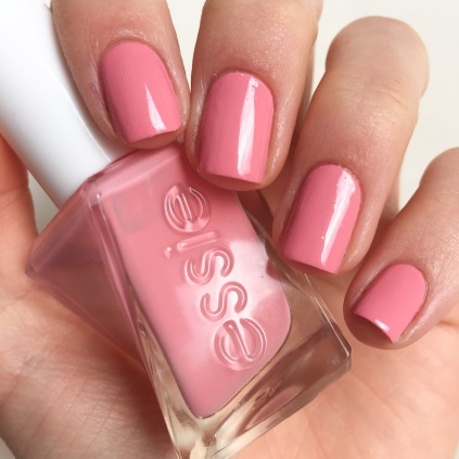 STITCH BY ESSIE
