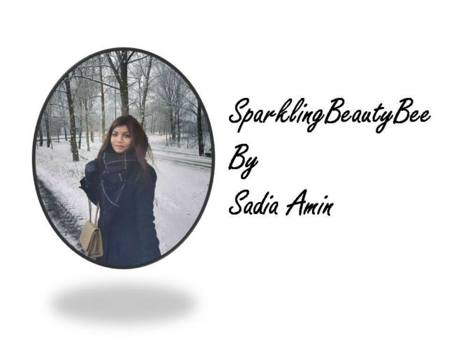 cover sadia new