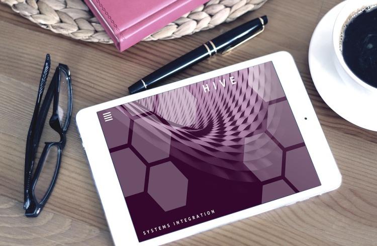 web-design-1953129_960_720