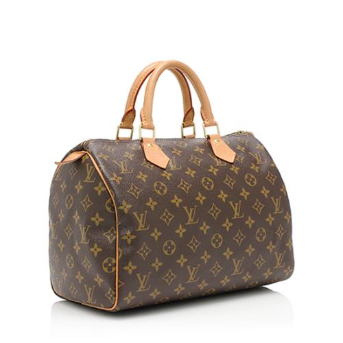 Louis-Vuitton-Monogram-Speedy-30-Satchel_5705_right_angle_large_2