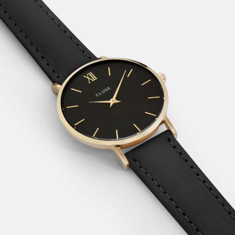 minuit-gold-black-black-100001727-jpg