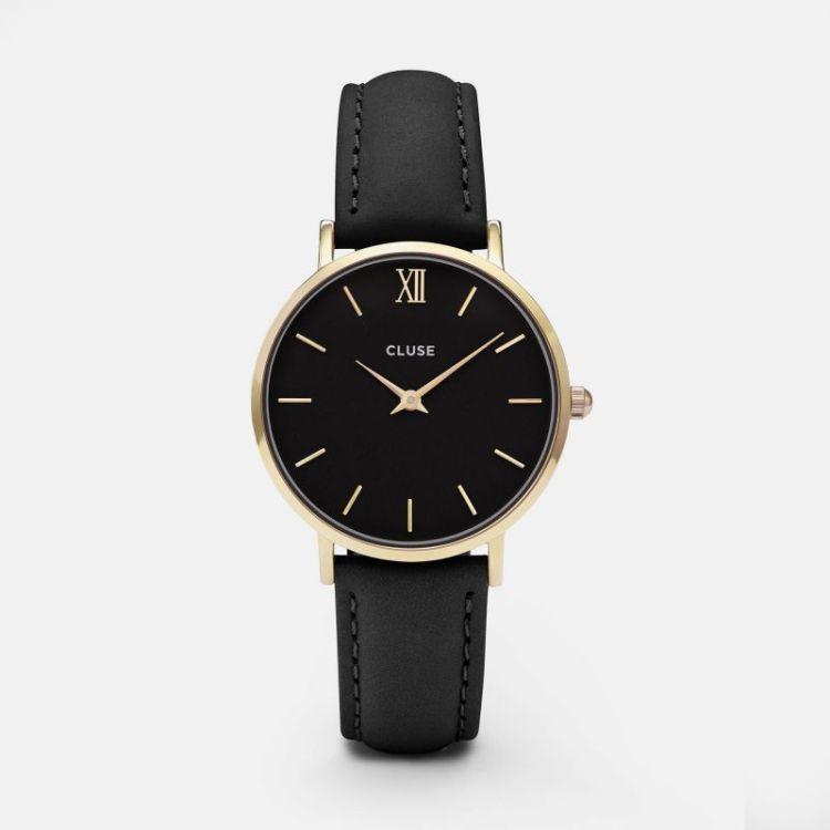 minuit-gold-black-black-jpg