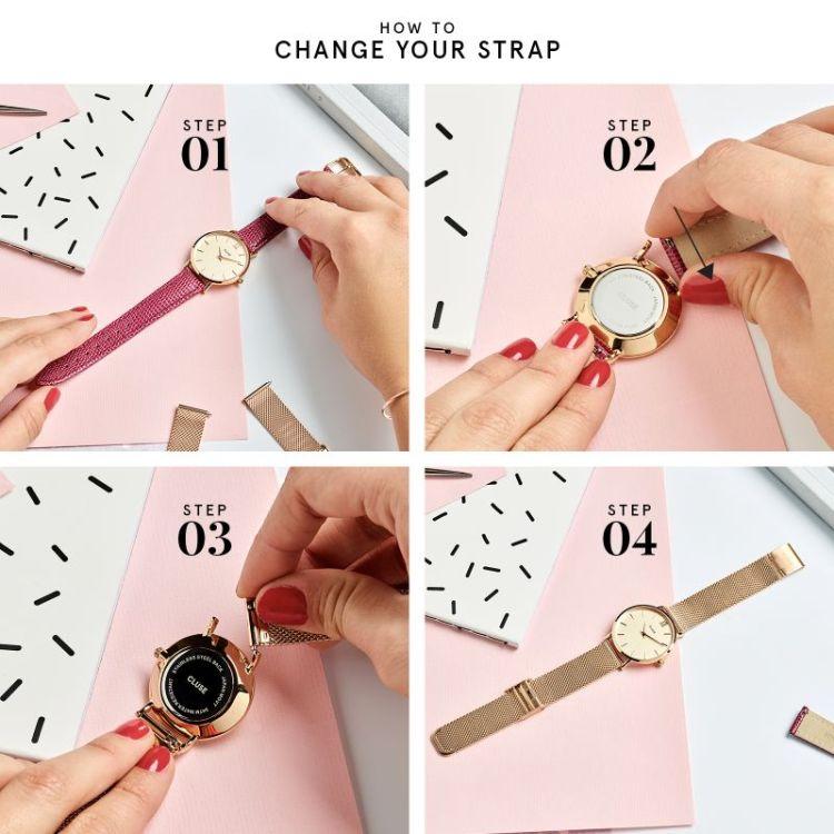 strap-16-mm-mesh-gold-100010739-jpg