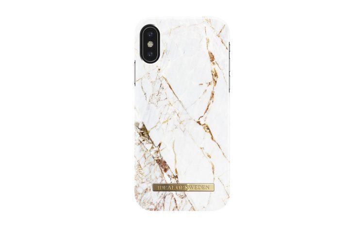 carraragold-1-iphone8-1530x960