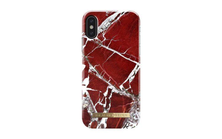 iphonex-scarletredmarble-1-1530x960