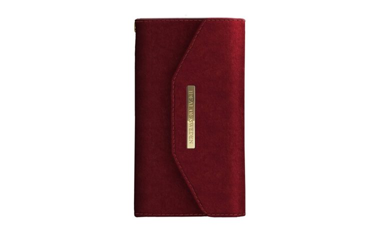 mayfairclutchvelvet-burgundy-iphone7-1-1530x960
