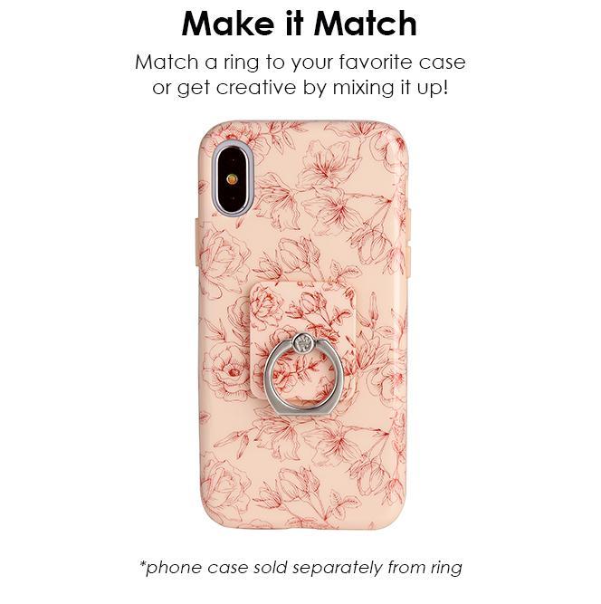 nude_floral_make_it_match_ec25baba-e7af-48e3-910a-d3a9f82521b9_1024x1024