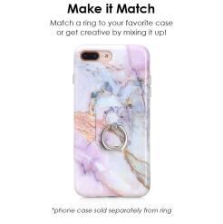 violet_sky_make_it_match_1024x1024